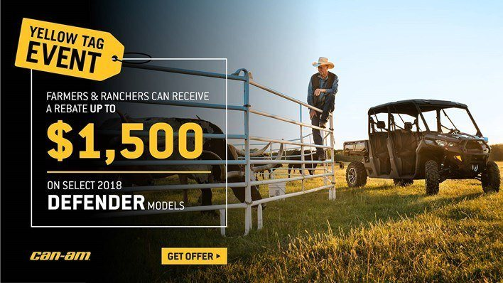 Ranchland Tractor And Atv Tractor Dealer Mahindra Tractors Polaris Atv Store Bad Boy Mowers Cub Cadet Mowers Zero Turn Mowers Lawn