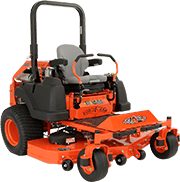Shop New & Pre-Owned Lawn Mowers for sale at Ranchland Tractor & ATV in Saucier, MS